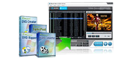 Video Converter Ultiamte for Windows